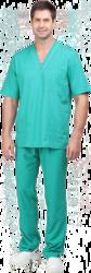 Костюм медицинский Хирург
