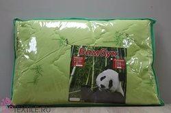 Одеяло Peach Bamboo 200*220