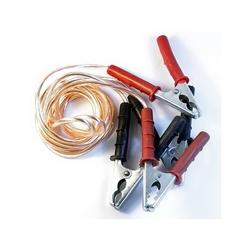 Провода прикуривателя 250 А полярник