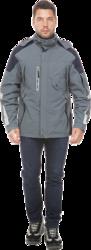 Куртка-штормрвка Респект