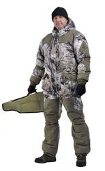 """Костюм мужской зимний для охоты и рыбалки""""Nordwig Donbass"""""""