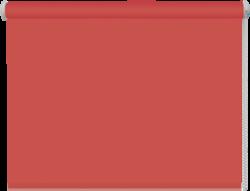 Универсальная рулонная штора 62*160