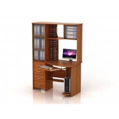 Компьютерный стол СК 30