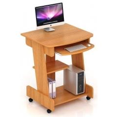 Компьютерный стол СК 01