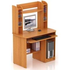 Компьютерный стол СК 06