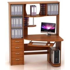 Компьютерный стол СК 31