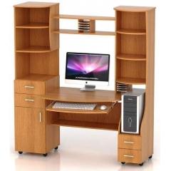 Компьютерный стол СК 35