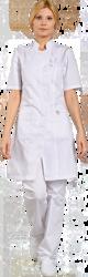 Блуза медицинская Восток