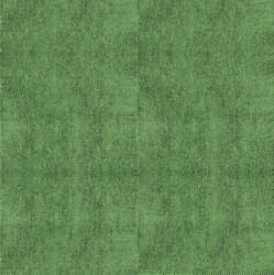 Панели ПВХ Starline  3D Зелёный Фон